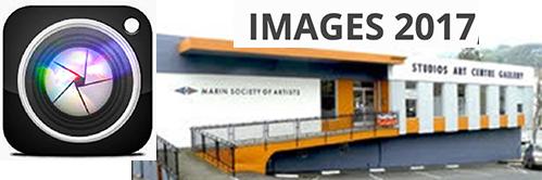 Marin Society of Art