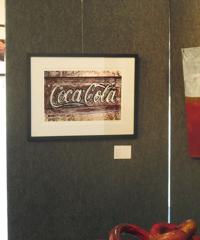 CocaCola @ Half Moon Bay