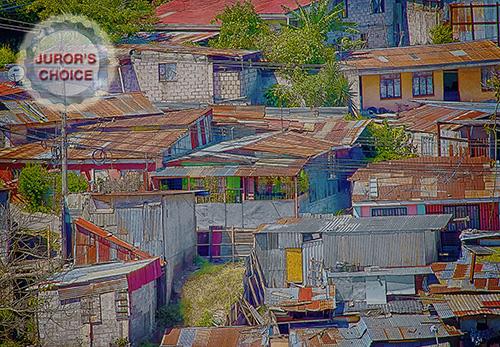 Community of Tin