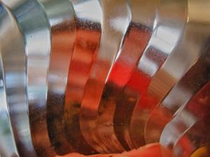 Glasscape