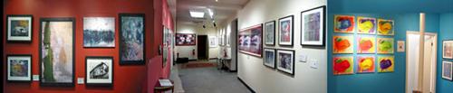 Misho Gallery