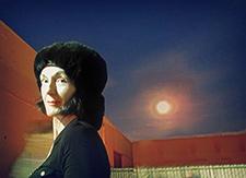 Mona Luna