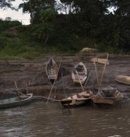 sevenboats