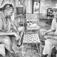 checkersgame