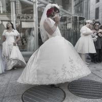 bridesofmarch