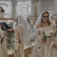 bridesofmarch10