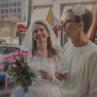 bridesofmarch11