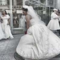 bridesofmarch2