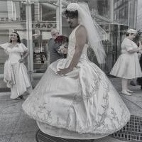 bridesofmarch3