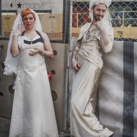 bridesofmarch4