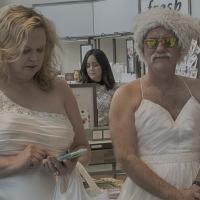 bridesofmarch7