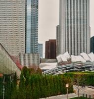 chicago350
