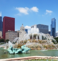 thefountainChicago