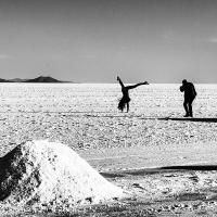 saltflatshoot
