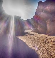 suninmoonvalley