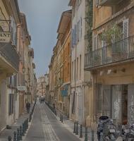 rue_fernand_dol