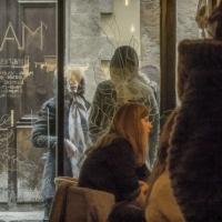 outsidethecafe