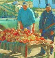 pommegranites2