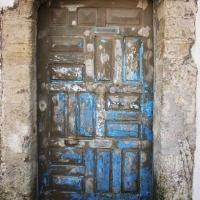 door85