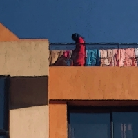 marrakechwashday