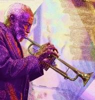 Trumpetplayer2