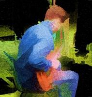 guitarplayer2