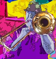 tromboneplayer