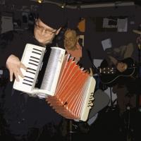 Mark Bode 2005