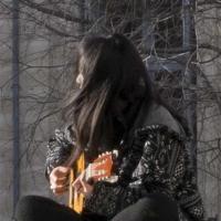 musicinthewind-enlgd