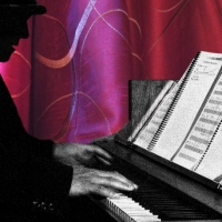 pianomanRedSatin