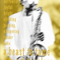 saxophoneSOJseries