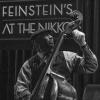JeffChambers-Feinsteins