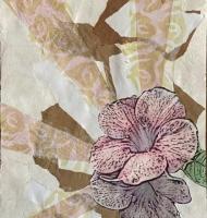 1_hibiscus