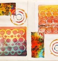 circlesAndsquares