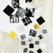 squaredances-3
