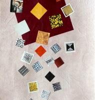squaredances-5