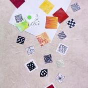 squaredances-6