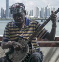banjoplayer2