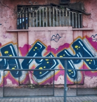chorillo.02-pink