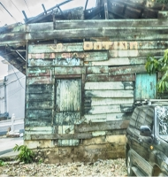 chorillo.03-shack