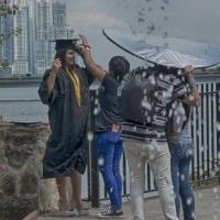 graduationphoto