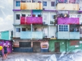 chorillo.10-balconies
