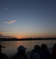 morningboatride