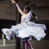 peruvianfolkdancer