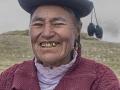 AymaraWoman