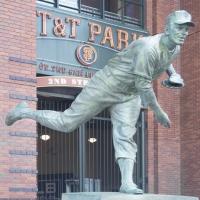 ballpark-Perry