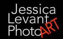 Jessica Levant Photo Art